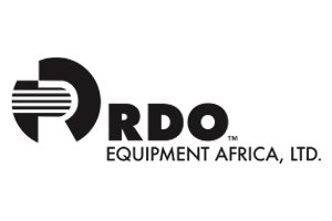 RDO Equipment Africa, Ltd