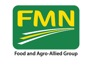 FMN | Flour Mills of Nigeria Plc