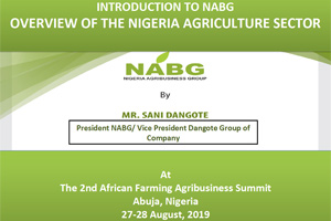 01_Overview_on_agriculture_in_Nigeria