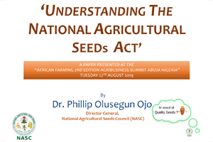 03_Understanding_the_National_Agricultural_Seed_Act