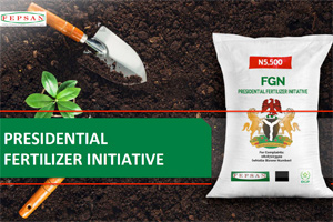 05_Effective_input_distribution_working_with_private_sector_A_cursory_look-at-the_Presidential_Fertilizer_initiative