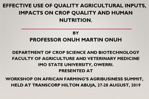07_Effective_use_of_quality_agricultural_inputs__Impacts_on_crop_quality_and_human_nutrition