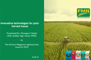08_Innovative_technologies_and_fintech_solutions_for_post_harvest_issues