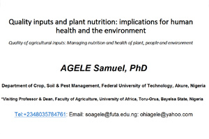 09_Quality_inputs_and_plant_nutrition__implications_for_human_helath_and_the_environment