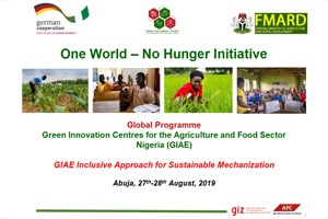 10_Adapted_Methodology_for_Sustainable_Mechanization__A_new_GIZ_GIAE_Nigeria_approach