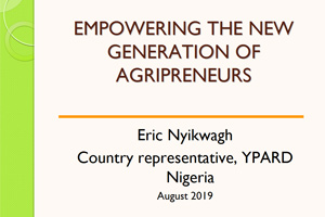 12_Empowering_the_new_generation_of_agripreneurs