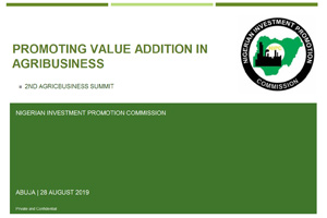 14_Promoting_value_addition_in_Agribusiness
