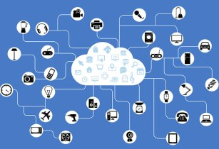 Iot communications africa